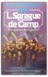 l sprague de camp books pdf