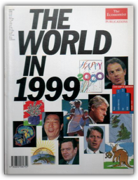 furnishing the world the economist november 19 1994 pp 79 80 A newstead & j franklin, the epistemology of geometry i: the problem of exactness, ascs09: proceedings of the 9th conference of the australasian society for cognitive science, 2010, pp 254-260 feature selection methods for solving the reference class problem , columbia law review sidebar, mar 2010.